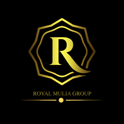finish royal logo Kotak 2